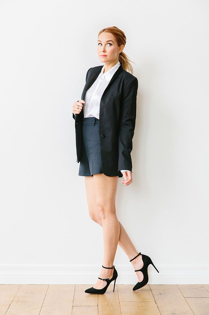 Dress Coding: A Guide to Office Dress Codes | wear ...