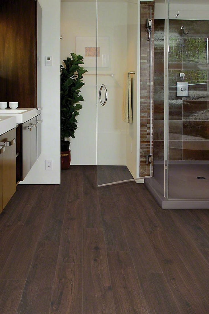 89 Best Vinyl Flooring Images On Pinterest Vinyl