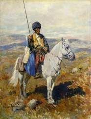 Roubaud, Franz