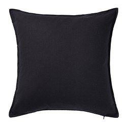 oltre 25 fantastiche idee su cuscini soggiorno su. Black Bedroom Furniture Sets. Home Design Ideas