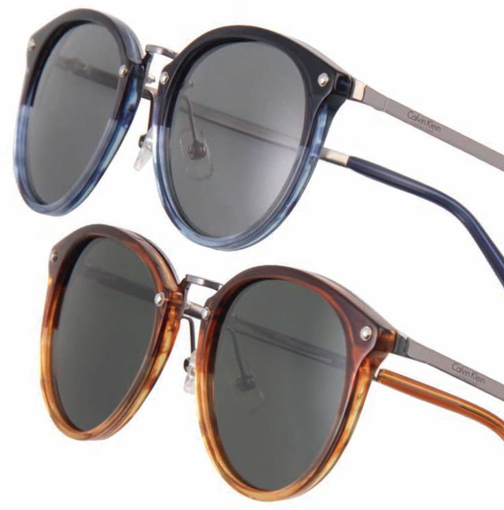 11 best images about Marchon Eyewear on Pinterest Cate ...