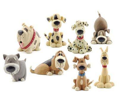 Playful Pup $3.99 (1)