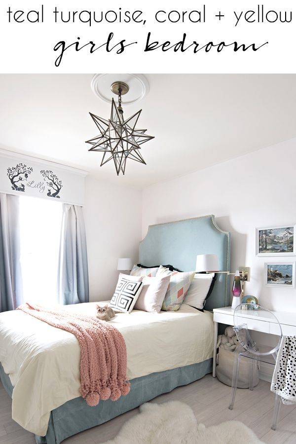 323 best girly room inspiration images on pinterest home 15003 | 11e7623d2b19175a585058f99ccb1f3a
