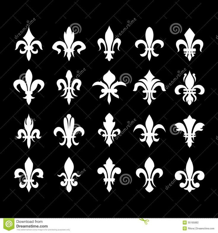 Images For Gt Medieval Symbols And Meanings Family Crest