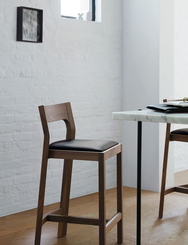 folding regarding adjustable desk backless stools counter wood tables bar leather height table stool