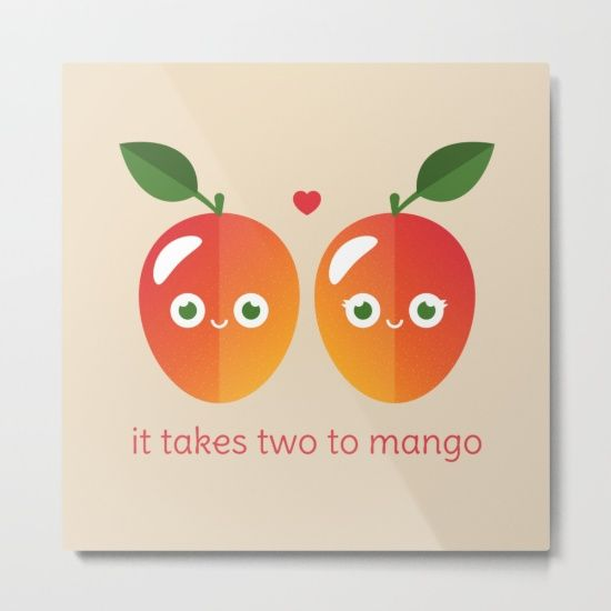 relationship fruit puns