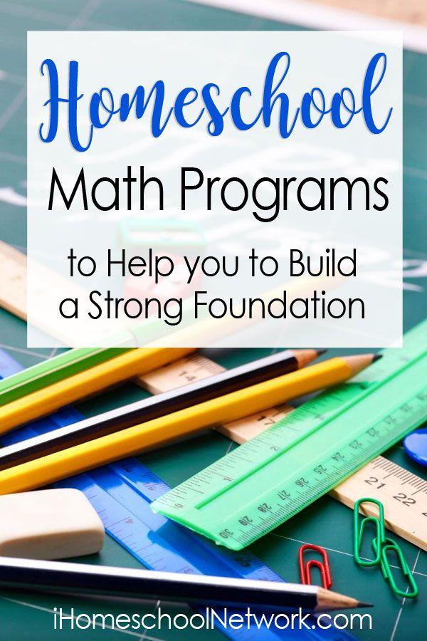 490 best Living Math for Homeschool images on Pinterest