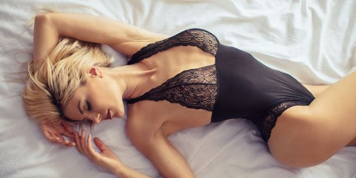 19 Foreplay Tips To Please Her In Bed Foreplay Foreplay For Him
