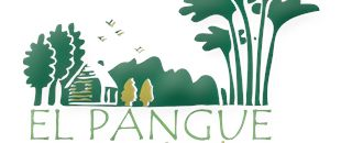 logo pangue lodge - Buscar con Google