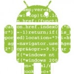 Android is the most popular mobile platform now. Here is our list of some useful Android applications for web developers and designers.