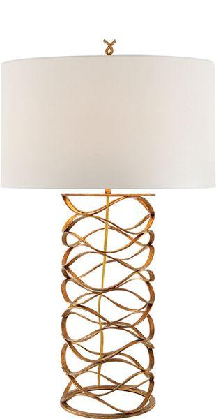 216 best lighting images on pinterest. Black Bedroom Furniture Sets. Home Design Ideas