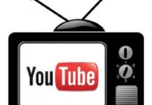 http://nexceleb.com/family-wont-permit-buy-youtube-likes/  buy cheap real youtube views | Get More YouTube Views | Buy YouTube Comments