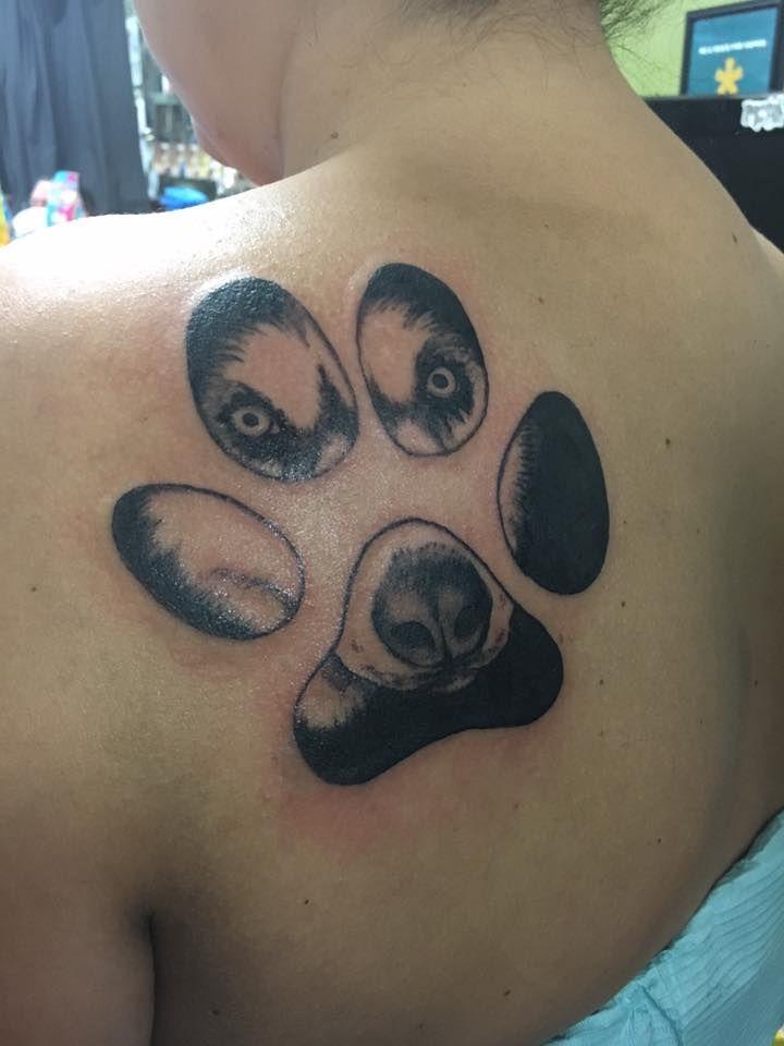 1000 ideas about husky tattoo on pinterest paw print tattoos tattoos and pine tree tattoo. Black Bedroom Furniture Sets. Home Design Ideas