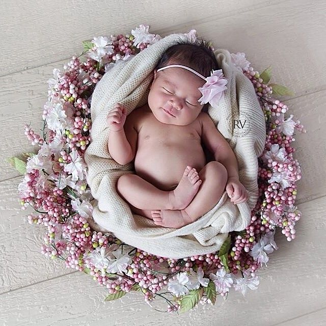 best_pictures_of_newborns's photo on Instagram