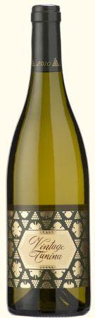 Friuli Wine & Food | Prodotti | Vintage Tunina 2011 Jermann