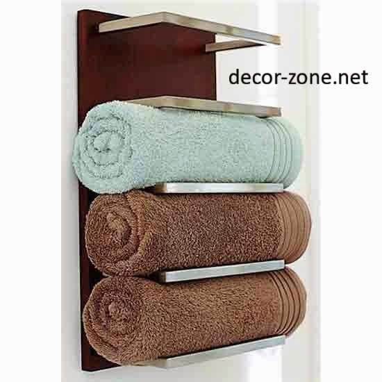 towel storage ideas for small bathroom, bathroom shelves