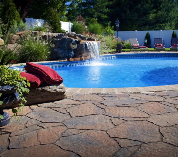 Garden Ideas Decking And Paving 94 best pool deck ideas images on pinterest | pool decks, deck