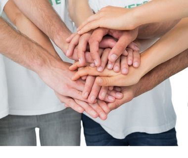5 Surprising Benefits of Volunteering - Next Avenue