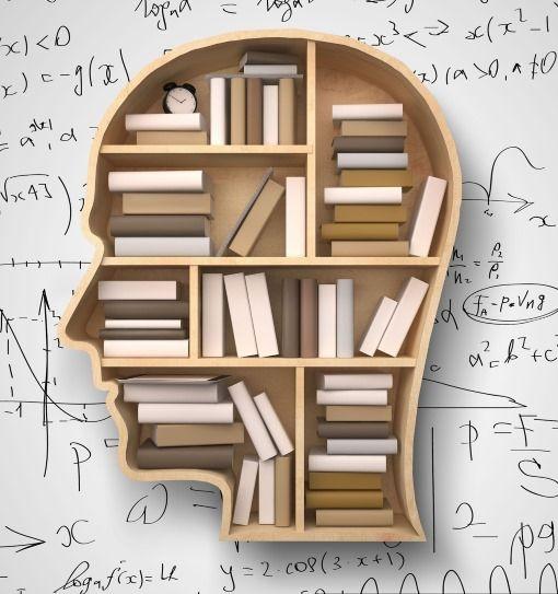 Η συνεισφορά των νευροεπιστημών στο πεδίο της Ειδικής Αγωγής  #νευροεπιστήμες #ΕιδικήΑγωγή #εκπαίδευση #ΑναπτυξιακέςΔιαταραχές #αυτισμός #δυσαριθμησία #δυσλεξία   https://braining.gr/blog/η-συνεισφορά-των-νευροεπιστημών-στο-πεδίο-της-ειδικής-αγωγής.html