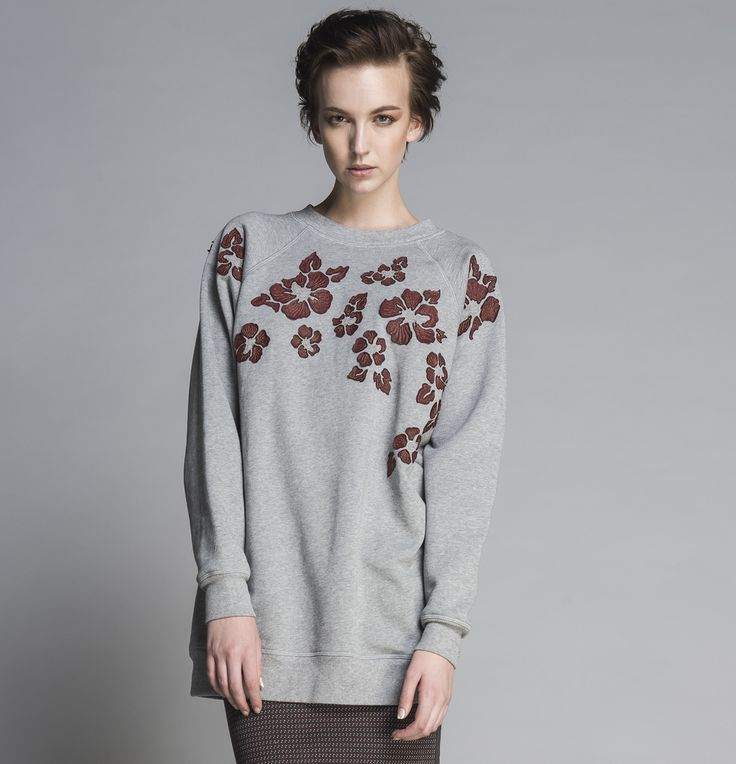 10 best SWEATERS & KNITWEAR. images on Pinterest | Knitwear, Shops ...
