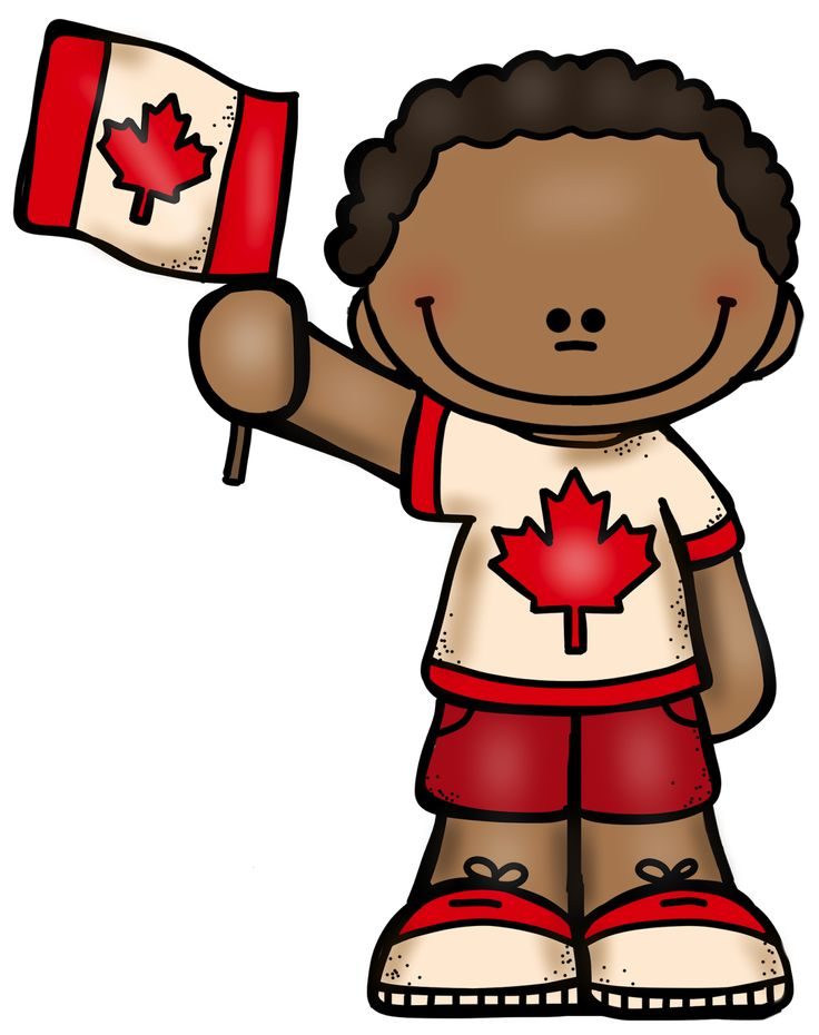 We are giving you best Canada Day Clipart pictures, images, wallpapers and clip art for free . It is the national day of Canada and is celebrated on 1st of July