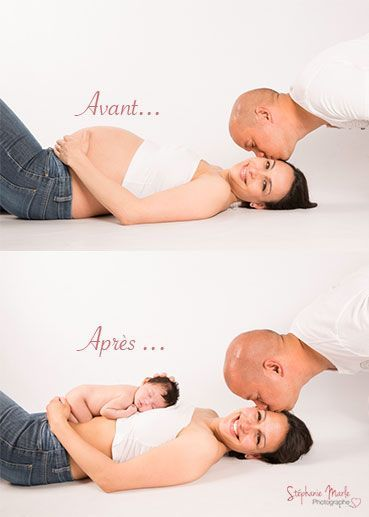 70+ Creative, Adorable and Fun Maternity Photo Ideas
