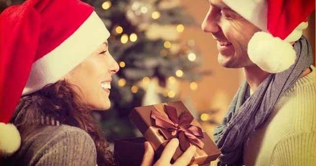 christmas wishes quotes to friends