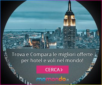 Tutto lo shopping online!!!: Momondo