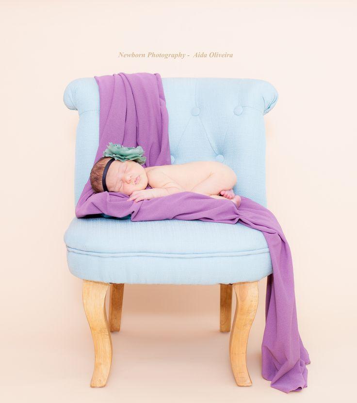 Sessão de Recém Nascida R. - (7 Dias) Newborn Baby Girl R. - (7 Days) aida.oliveira@outlook.com tlmvl 963 436 162