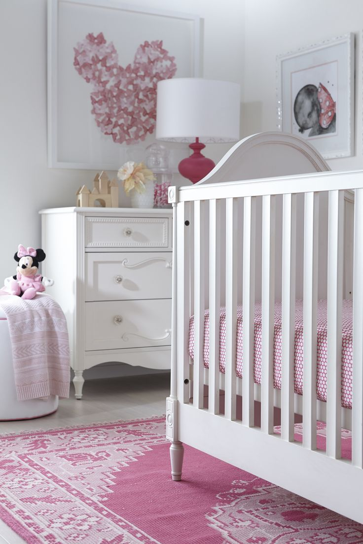Baby cribs okc - 17 Best Images About In The Nursery On Pinterest Crib Bedding Sets Disney Baby Bedding And Mickey Mouse