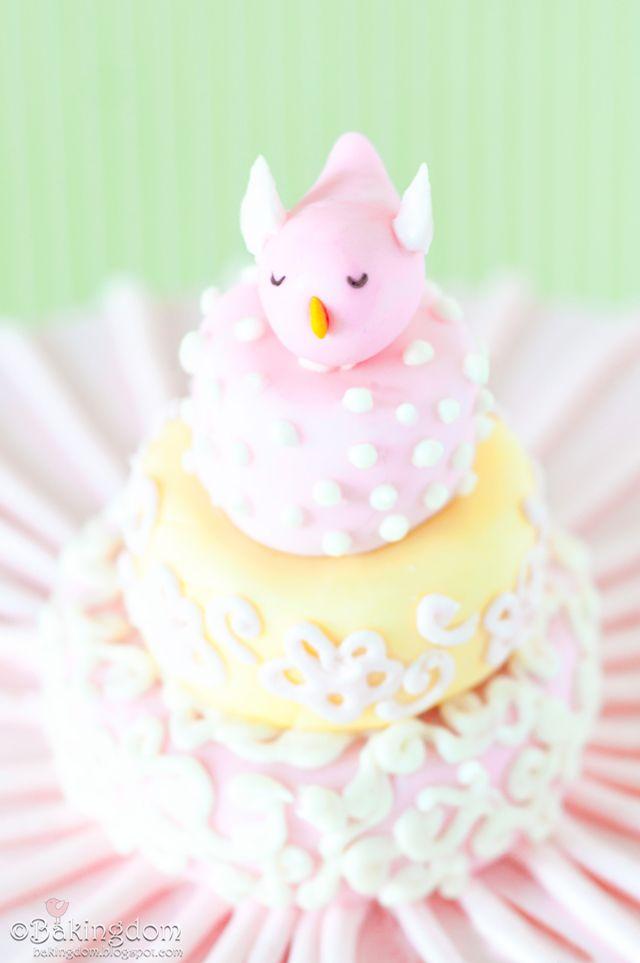 birthday cake: Cakes Parties, Cakes Ideas, Birthday Parties, Smash Cakes, Shower Cakes, 1St Birthday Cakes, Girls Cakes, Baby Cakes, Baby Shower