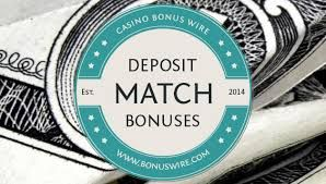Match bonuses are often what first alert people to this incredible casino software provider, but there is so much more on offer. The platform is available worldwide in several different of languages and currencies and powers many esteemed casinos.  Casino bonus will be updates daily for new players as a welcome bonus. #megacasinobonus https://megacasinobonuses.ca/betsoft-match-bonuses/