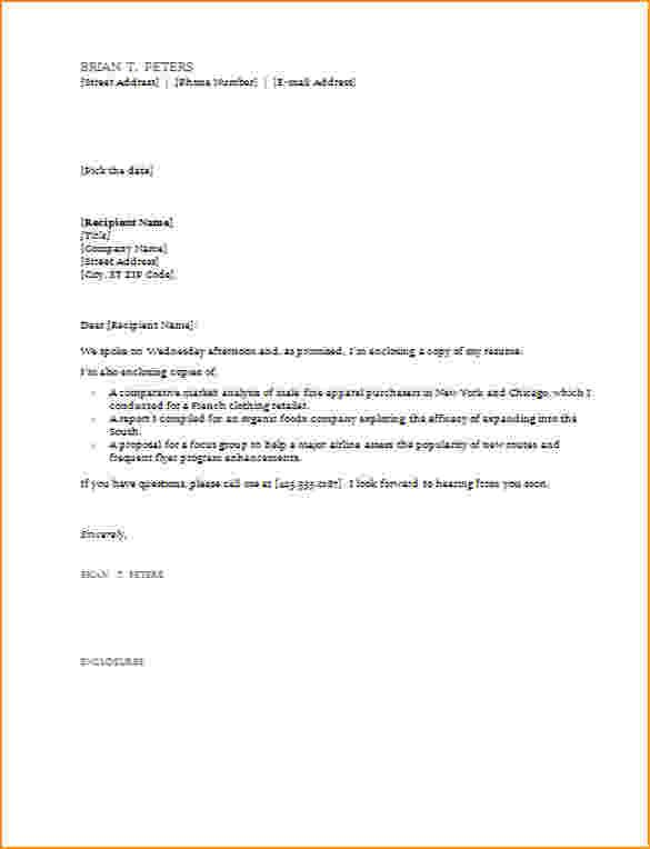 Mer enn 25 bra ideer om Lettre administrative exemple på Pinterest - what is included in a cover letter