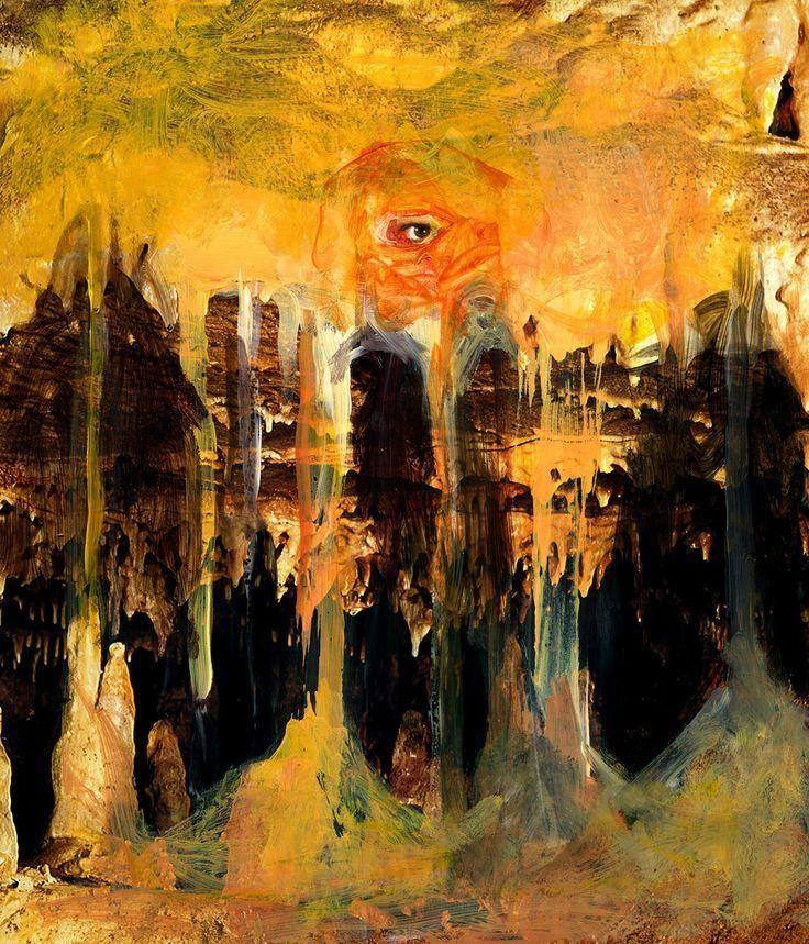 Joseba Eskubi Бессонница 2011 #art #painting #живопись #художник #идеяподарка #чтоподарить #худсовет #продажакартин #купитькартину #рисование #арт #красота #подарки#бессонница