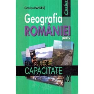 http://anticariatalbert.com/25777-thickbox/geografia-romaniei-pentru-examenul-de-capacitate-2001.jpg