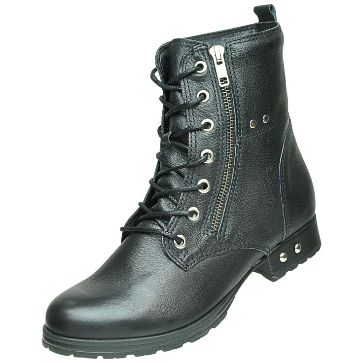 Coturno Preto Bottero Além do Horizonte 202601  #shoes #black #coturno #boot #kawacki  https://www.kawacki.com.br/Produto/Detalhe/16160/Coturno-Bottero-Alem-do-Horizonte-202601/Preto