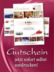 http://www.hotel-winzer.at/gutscheine.de.htm  Gutscheine des Hotels Winzer im Salzkammergut.