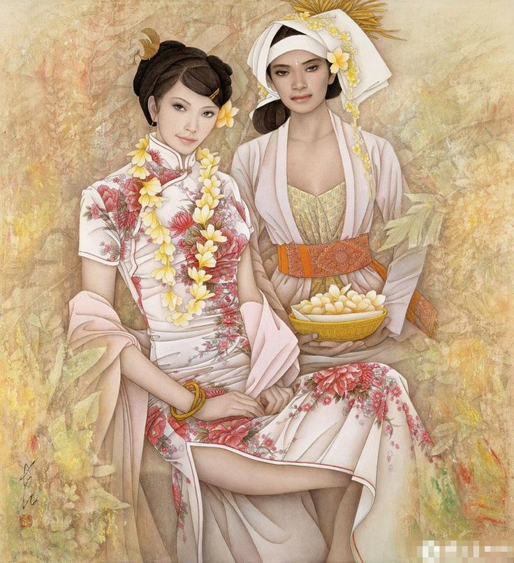 Resultado de imagen de Feng Chiang-Jiang