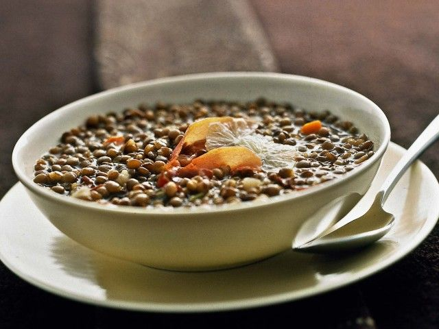 zuppa-di-lenticchie-al-profumo-di-cumino-e-limone