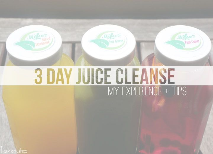 112 best Juice Cleanse images on Pinterest Healthy meals, Healthy - best of blueprint cleanse foundation