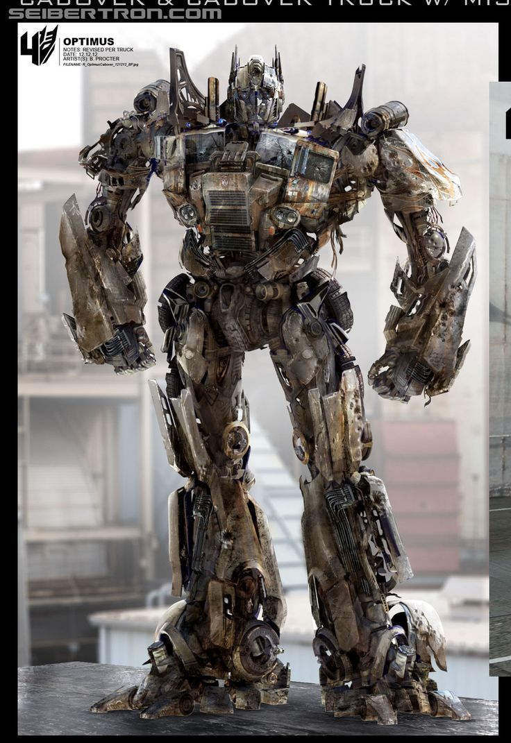 104 best transformers images on pinterest | knights, transformers