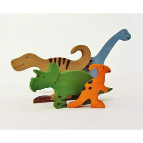 Cute toys that inspire imagination & creativity, for a good cost!