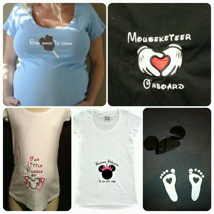 best 25  disney maternity ideas on pinterest