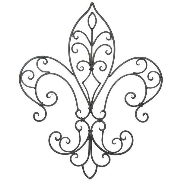 96 Best Images About Fleur De Lis On Pinterest Louisiana