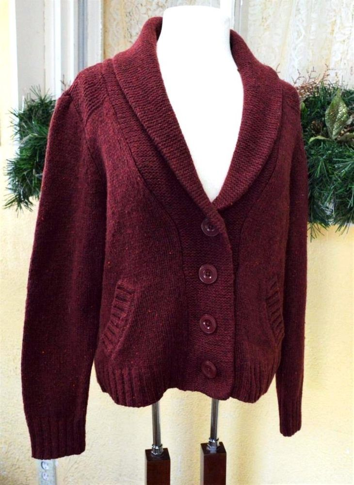 Best 25  Shawl collar sweater ideas on Pinterest | Mens shawl ...