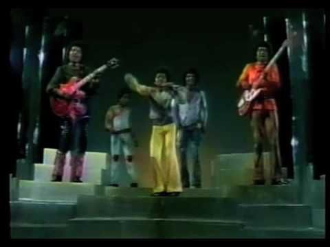 I'll Be There - The Jackson 5 (High Quality) - YouTube