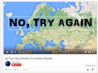 A Geography Quiz Created With YouTube Annotations http://www.freetech4teachers.com/2015/10/a-geography-quiz-created-with-youtube.html