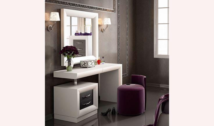 Muebles-Tocador-moderno-Bella-Viola.jpg (2000×1180)