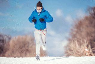 Viser la qualité pas la quantité #running #footing
