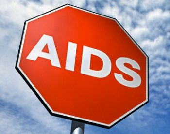 hiv images pictures | AIDS summit - Cash Can Reduce HIV and Sexually Transmitted Infections ...
